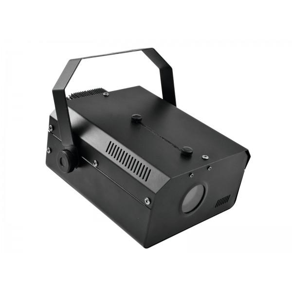 EUROLITE LED LP-15 Logo-Projector