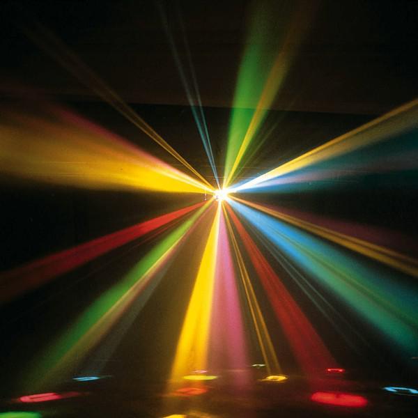 Joc De Lumini Blowstar