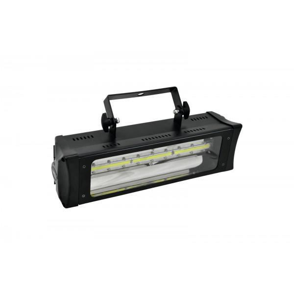 Stroboscop Eurolite LED COB PRO DMX