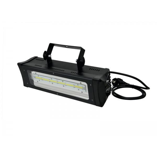 EUROLITE LED Strobe COB PRO 6x10W DMX