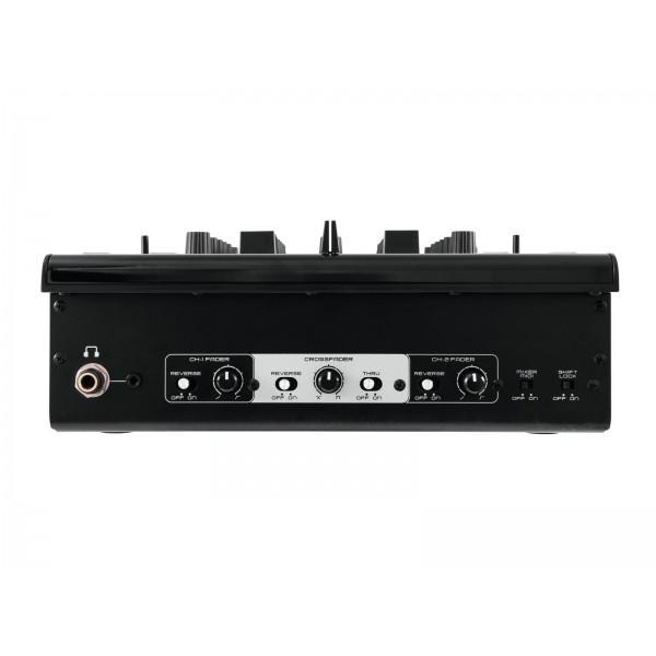 Omnitronic CMX-2000 - Omnitronic CMX-2000