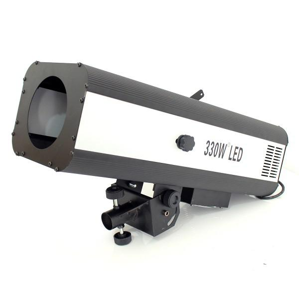 Follow Spot FL-330 - 330W