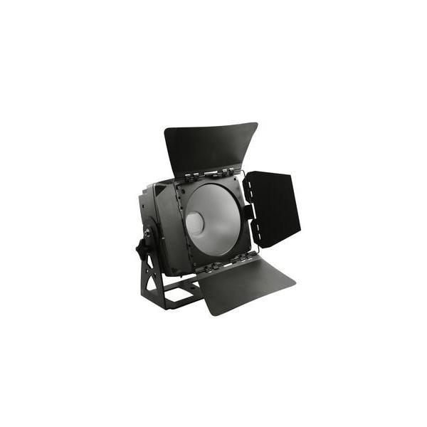 Proiector LED 150W scena sau teatru