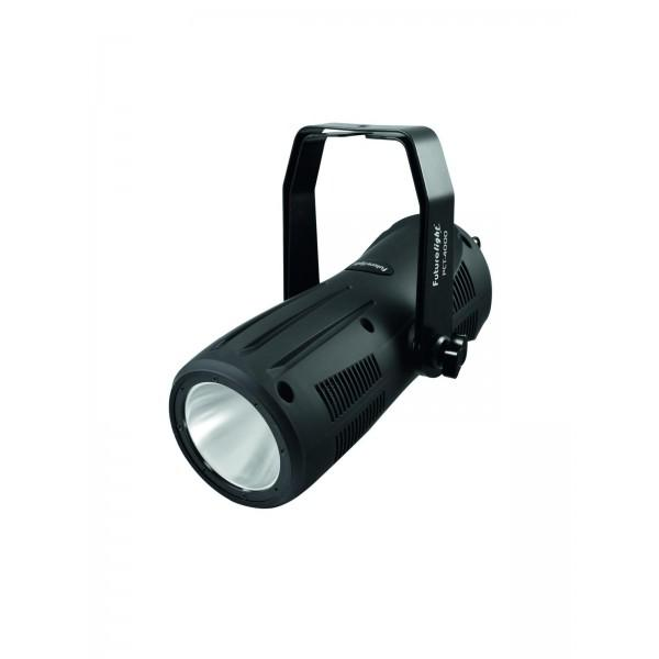 Proiector Teatru FUTURELIGHT PCT 4000 LED COB 3000