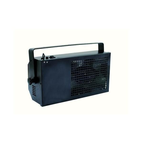 Proiector UV - Black Floodlight 400 w